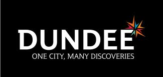 Dundee in top 30 of Friendliest cities in the UK