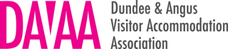 Dundee & Angus Visitor Accommodation Association