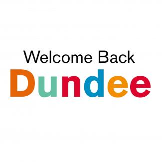 Welcome Back Dundee